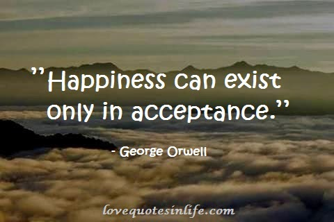happiness-quotes3-photo