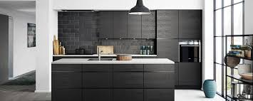 fabricant cuisine italienne fonds d 39 cran hd. Black Bedroom Furniture Sets. Home Design Ideas