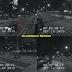 CCTV Rakam Kereta Langgar Lembaga Wanita Muncul Tiba-tiba Tengah Jalan