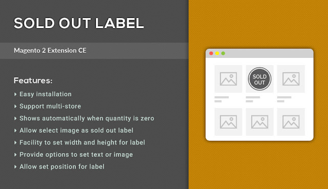 sold-out-label-magento-2-extension.jpg