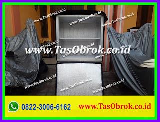 pabrik Agen Box Fiber Motor Sampit, Agen Box Motor Fiber Sampit, Agen Box Fiber Delivery Sampit - 0822-3006-6162