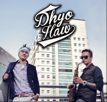 Download Kumpulan Lagu Dhyo Haw Mp3 Full Album