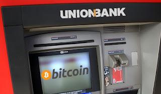 لماذا تخاف البنوك والحكومات من عملة البيتكوين؟