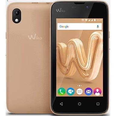 Wiko Sunny Max Smartphone Specs