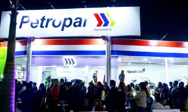 Los detalles de la negociación fraudulenta de Javier Troconis, comisionado de Juan Guaidó, para reducir deuda de la paraguaya Petropar con Venezuela