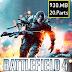 Battlefield 4 - Download Battlefield 4 highly compressed repack latest version setup.exe
