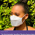 Giveaway: How AirQueen Nanofiber Mask provides safety and comfort
