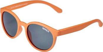 Beste zonnebril kind Sinner