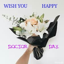 DOCTOR DAY