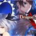 Dragon Star Varnir - Le jeu arrive sur PS4 en juin
