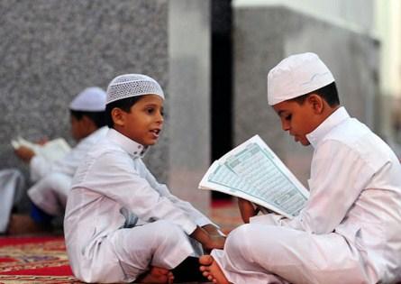 Surat Al-Lahab Mp3 Dan Penjelasannya Lengkap