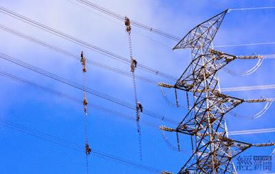 回應韓國瑜批評能源政策 曾文生:台灣不缺電是事實