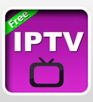 تحميل تطبيق Free iptv apk النسخه الأخيرة 2019