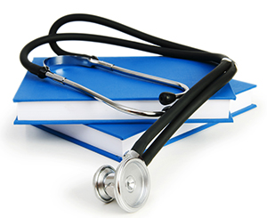 JUTH Post Basic Critical Care Nursing Admission Form 2019/2020