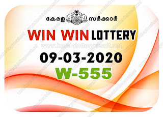 Kerala Lottery Result 09-03-2020 Win Win W-5kerala lottery result, kerala lottery, kl result, yesterday lottery results, lotteries results, keralalotteries, kerala lottery, keralalotteryresult,  kerala lottery result live, kerala lottery today, kerala lottery result today, kerala lottery results today, today kerala lottery result, Win Win lottery results, kerala lottery result today Win Win, Win Win lottery result, kerala lottery result Win Win today, kerala lottery Win Win today result, Win Win kerala lottery result, live Win Win lottery W-555, kerala lottery result 09.03.2020 Win Win W 555 March 2020 result, 09 03 2020, kerala lottery result 09-03-2020, Win Win lottery W 555results 09-03-2020, 09/03/2020 kerala lottery today result Win Win, 09/03/2020 Win Win lottery W-555, Win Win 09.03.2020, 09.03.2020 lottery results, kerala lottery result March  2020, kerala lottery results 09th March 2020, 09.03.2020 week W-555 lottery result, 09-03.2020 Win Win W-555Lottery Result, 09-03-2020 kerala lottery results, 09-03-2020 kerala state lottery result, 09-03-2020 W-555, Kerala Win Win Lottery Result 09/03/2020, KeralaLotteryResult.net,52 Lottery Result