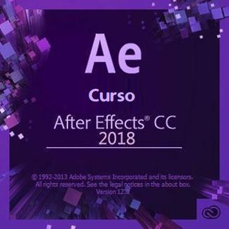 Curso de After Effects CC 2018 Download Grátis