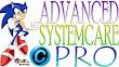 Advanced SystemCare Pro 13.4.0.245 Terbaru Full