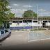 Polícia prende homem condenado por estupro de adolescente com deficiência em Esperantinópolis