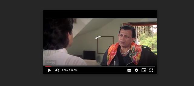 এম এল এ ফাটাকেষ্ট ফুল মুভি   MLA Fatakeshto Bengali Full HD Movie Download or Watch