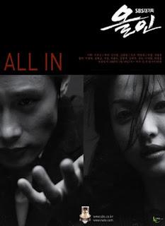 Download Drama Korea All In Subtitle Indonesia