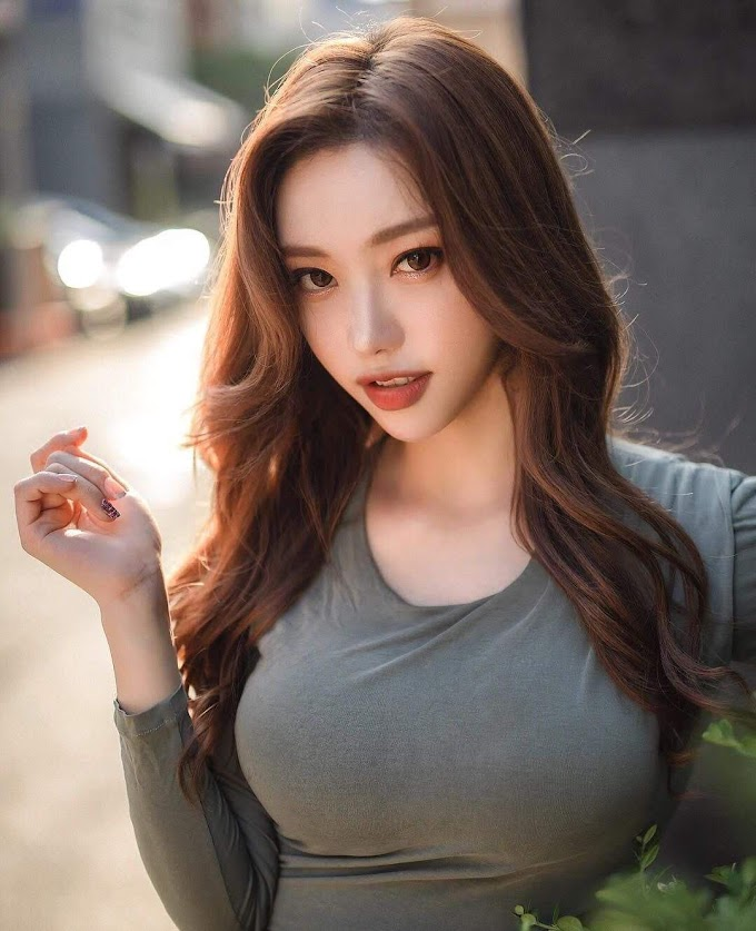 Hai Models.. Mau Gabung Agency Kami dan Profil talent kamu tenar tanpa harus ikut audisi seleksi Agency bintang model ?