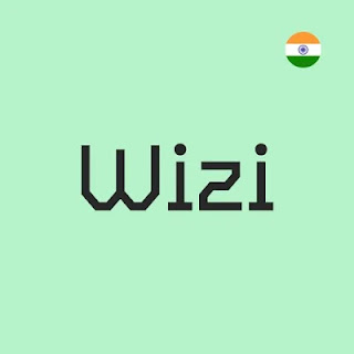 wizi app logo