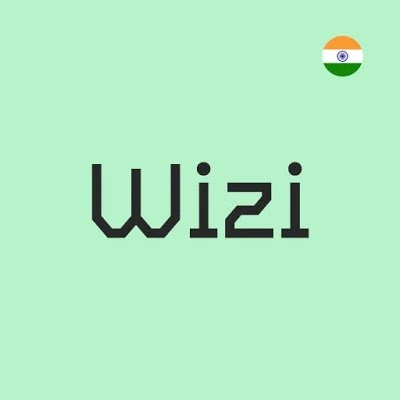 Use Wizi Referral Code [RXJ6WY] and Get ₹50 Credit on Wizi For Bill Payment