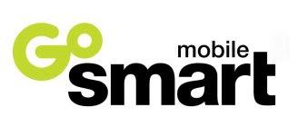 Prepaid SIM Card USA