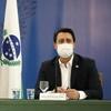 www.seuguara.com.br/Paraná/pandemia/restrições/isolamento social/