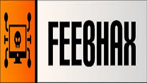 Cara Hack Facebook Dengan Feebhax