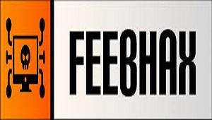 Feebhax
