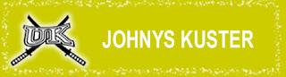JOHNYS KUSTER