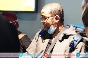 Polri Tegaskan, Terduga Teroris FA Bukan Pengurus Muhammadiyah