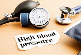 hipertensi, penyakit hipertensi, cara mencegah hipertensi, cara mencegah penyakit hipertensi, cara mengatasi hipertensi, pencegahan hipertensi secara sederhana, buah penurun darah tinggi atau hipertensi, obat herbal hipertensi, buah penurun hipertensi