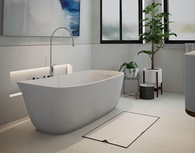 bathroom design the best use space - Bathroom Design Sydney