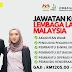 PELUANG KERJAYA di LEMBAGA LADA MALAYSIA. Gaji RM1205.00 - RM 11690.00