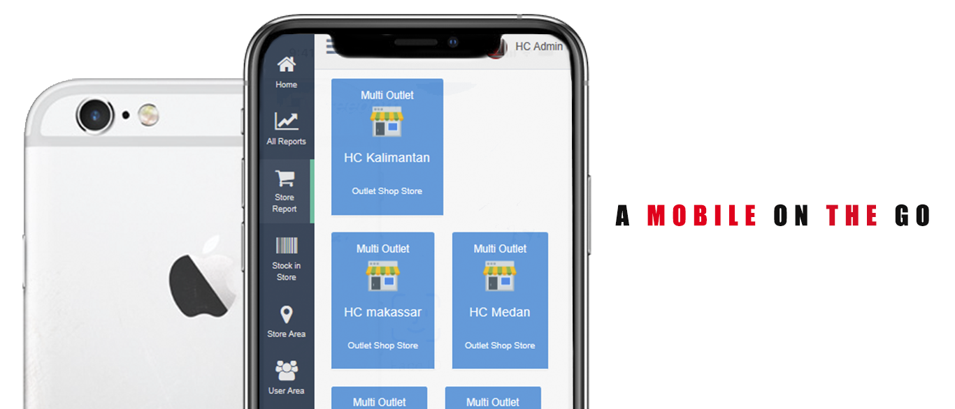 aplikasi kasir multi cabang android iphone online