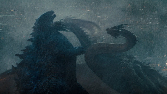 ExpoHD – Godzilla King Of The Monsters 2019 IMDb 720p