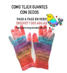 tutorial-guantes-tejidos-facil