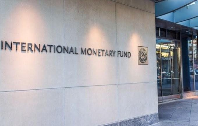 IMF, кыязы, Пакистан-жейли, анткени $ 453 млн бекитүү