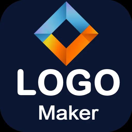 Aplikasi-Aplikasi Pembuat Logo - Logo Maker