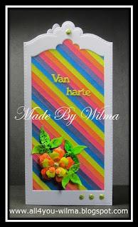 https://all4you-wilma.blogspot.com/2020/05/tag-in-de-kleuren-van-de-regenboog.html