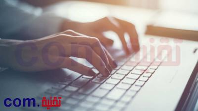 استراتيجيات قوية لزيادة ظهور موقع الويب الخاص بك في نتائج البحث