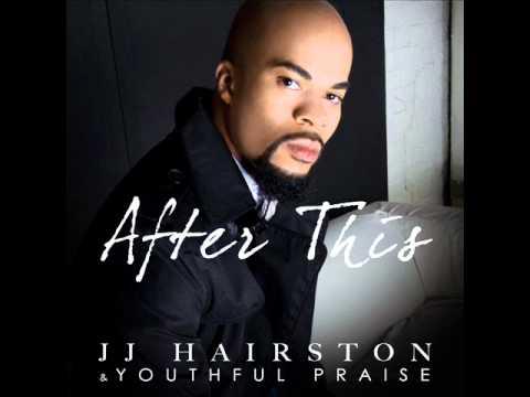 J.J. Hairston X Youthful Praise - Now (Audio Download)