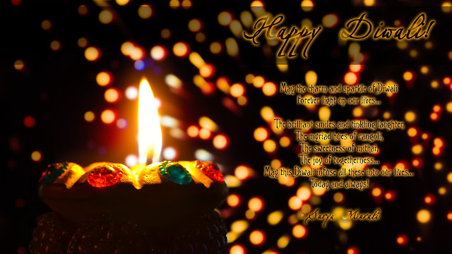 Download Happy Diwali Images wallpapers