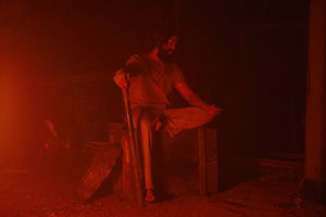 KGF Chapter 2 director Prashanth Neel announces teaser launch date and time