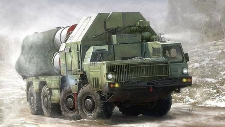 Rudal+pertahanan+udara+S-500.png (751×425)