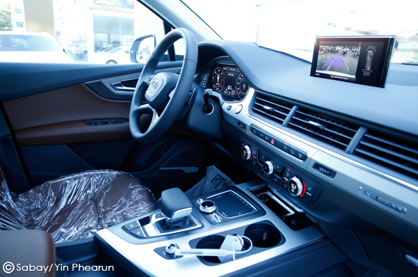 automatic manual cars both transmissions best cars modified dur a flex. Black Bedroom Furniture Sets. Home Design Ideas