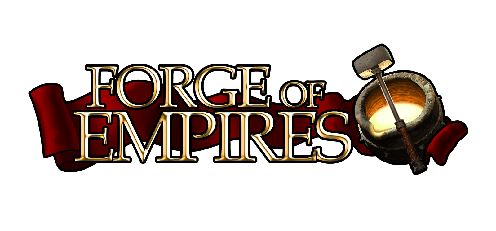 Forge of Empires apk android, pc et ios