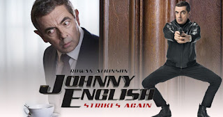 nonton film johnny english strikes again sub indo.jpg